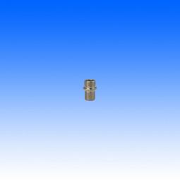 Ersatzteil FAN3 - Verbindungsstück für Fördermengenregulierung