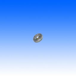 Ersatzteil FAN8 - Düsenkopf 1,3mm
