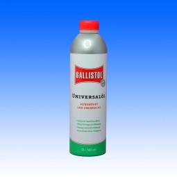Ballistol Universalöl, 500ml