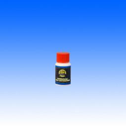 Bohr- + Schneidöl 20ml Nachfüllflasche