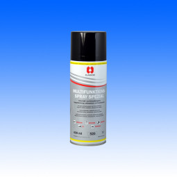 Elaskon Multifunktionsspray, 400ml