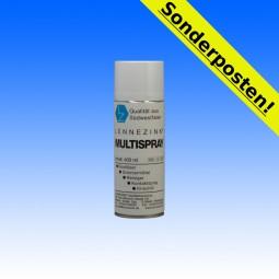 Lennezink Multispray 400ml