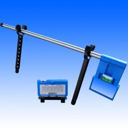Trackace Laser Spureinstellwerkzeug