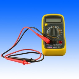 Multimeter Sealey