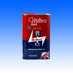 Millers Vintage Millerol 30 1Liter