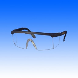 Schutzbrille Rhodius
