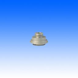 Ersatzteil TOM5 - Düsenkappe Tom 1,7mm