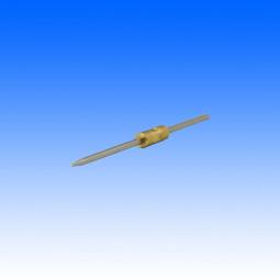 Ersatzteil TOM6 - Düsennadel Tom 1,7mm
