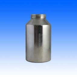 Ersatzteil TOM9 - Druckbehälter Tom