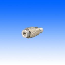 Ersatzteil TOW16 - regulierbare Druckluft-Schnellkupplung