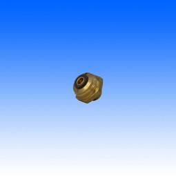 Ersatzteil VDP19BEN - Düsenkopf für Ben (Plus)