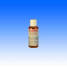 Bactofin 100ml Benzinadditiv für 2 und 4-Taktmotoren (nicht für Diesel)