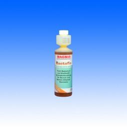 Bactofin 250ml Benzinadditiv für 2 und 4-Taktmotoren (nicht für Diesel)