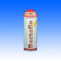 Bactofin 1000ml Benzinadditiv für 2 und 4-Taktmotoren (nicht für Diesel)