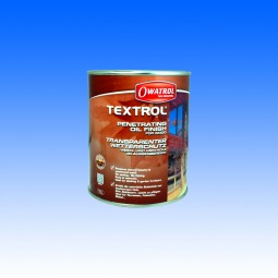 Textrol, farblos, 1 Ltr