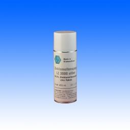 Zinkspray Zinklamellenspray LZ3000, 400ml